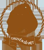 Thuyền Gỗ Việt